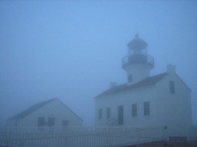 Foggy_Lighthouse_RESIZED